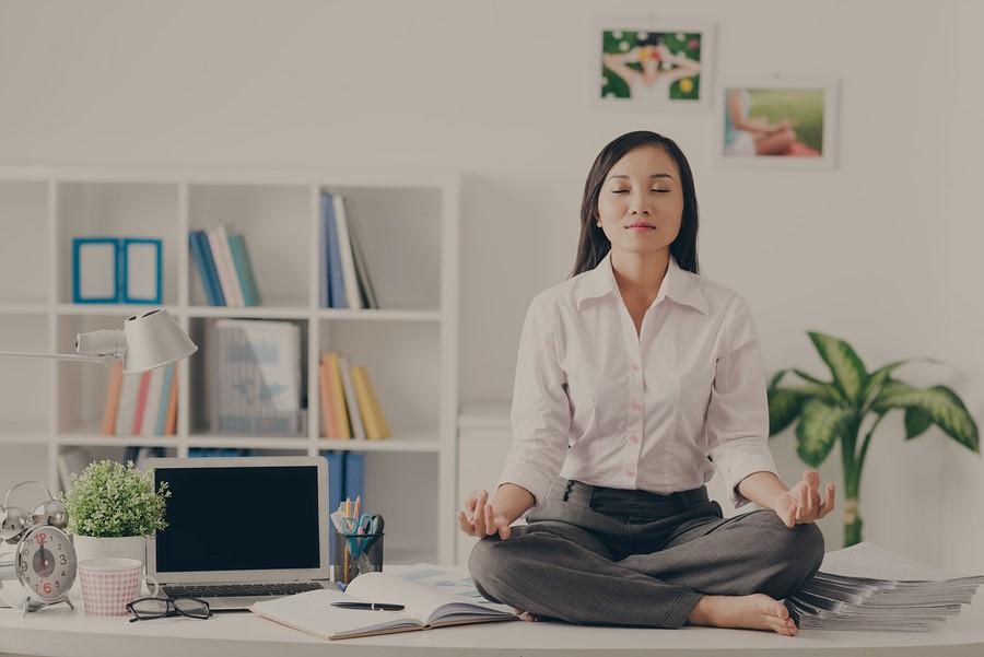 Desk_Meditation_Filter